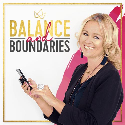 Task2_SquarePhotos_BalanceBoundaries