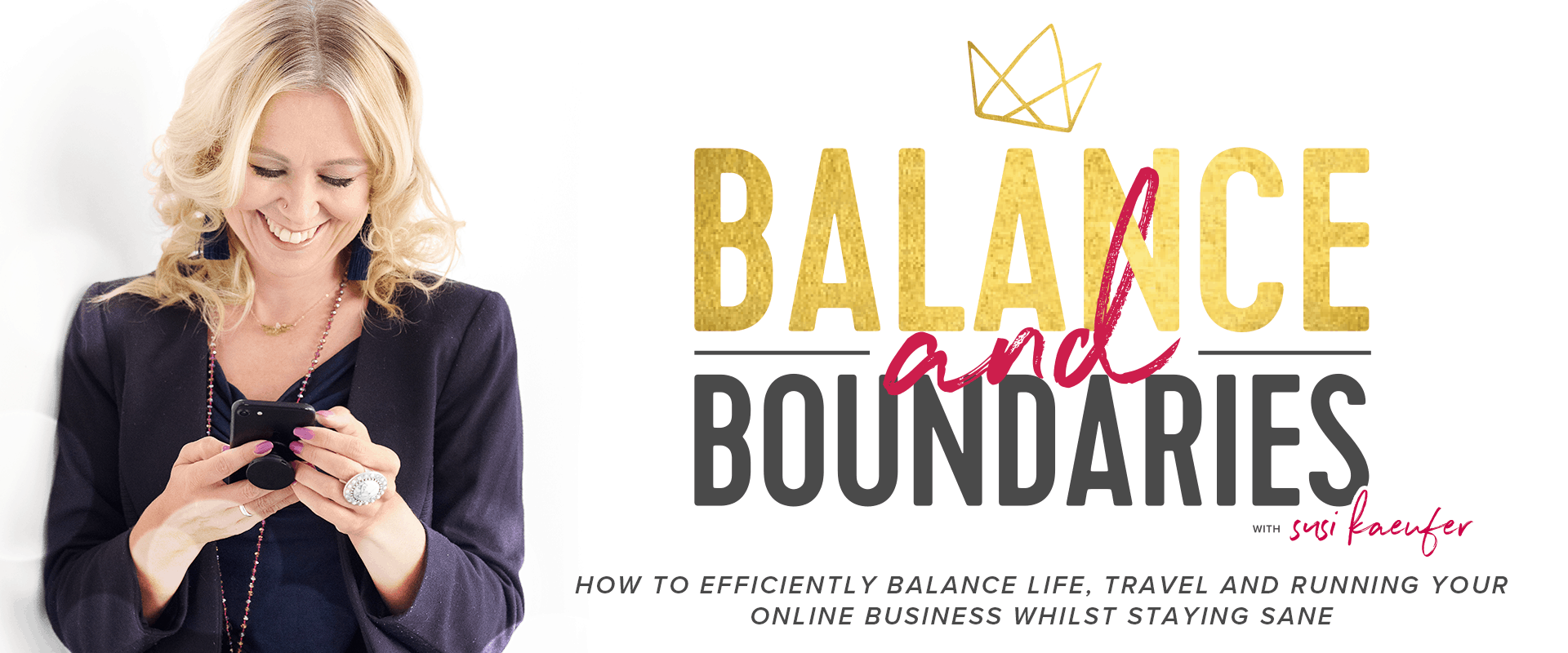 Task3_Dashboard-welcome-BalancedBoundaries