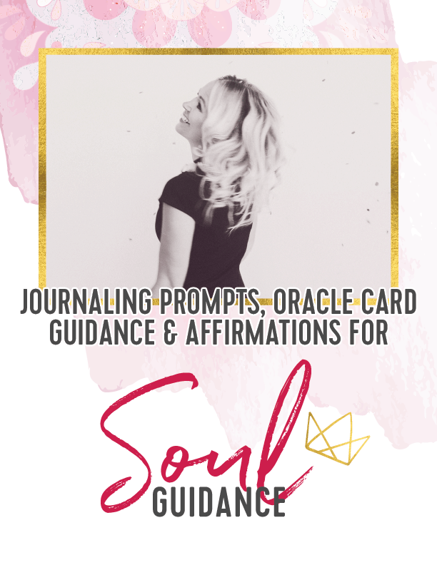 Ebook_Soul-Guidance-01