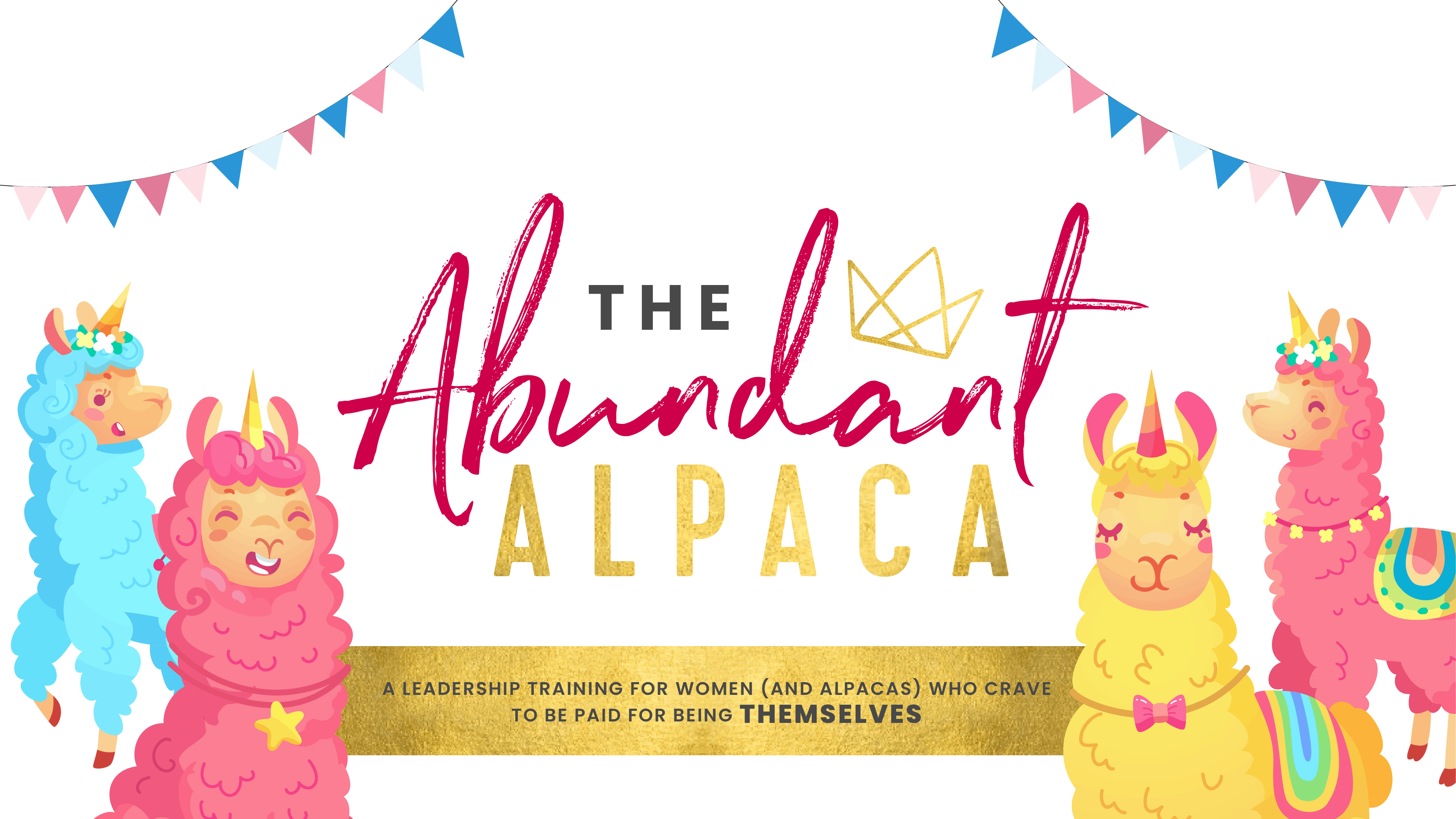 Header_AbundantAlpaca-revised08