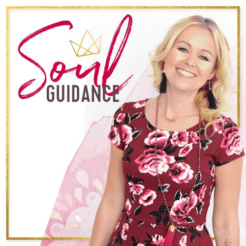 SquarePhoto_SoulGuidance