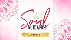 VidThumb_SoulGuidance-01