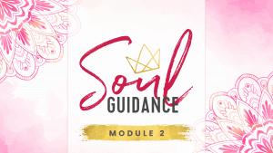 VidThumb_SoulGuidance-02