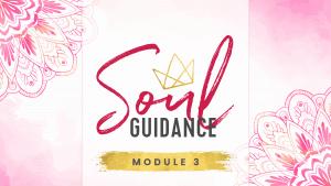 VidThumb_SoulGuidance-03