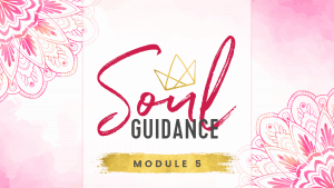 VidThumb_SoulGuidance-05