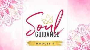 VidThumb_SoulGuidance-06