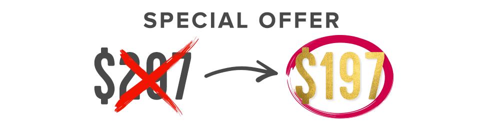 Banner_SpecialOffer