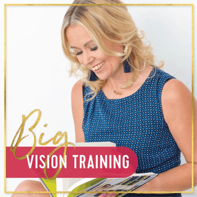 SquarePhoto_Big vision training