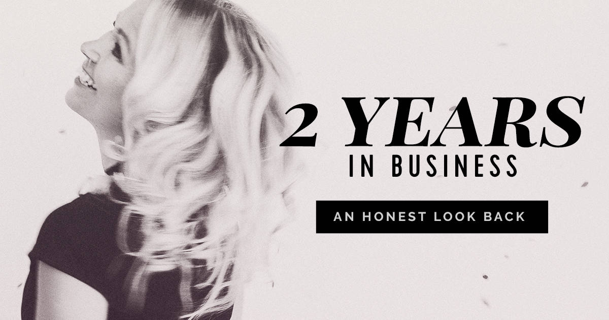 BlogPost_Honest-Look-Back2