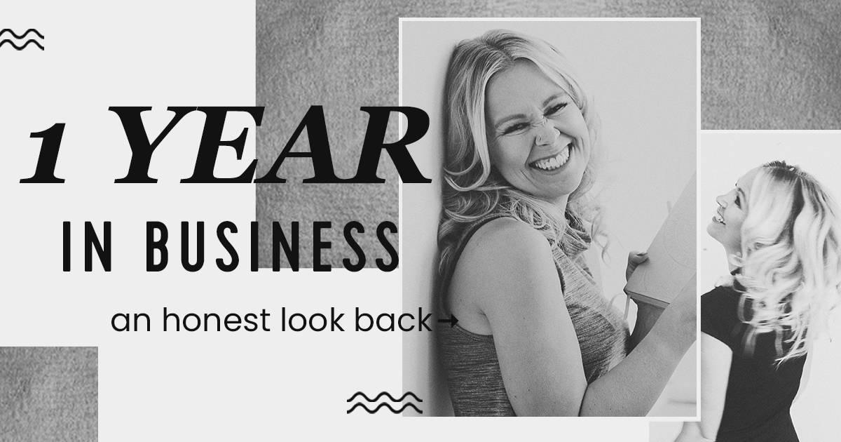 BlogPost_Honest-Look-Back3