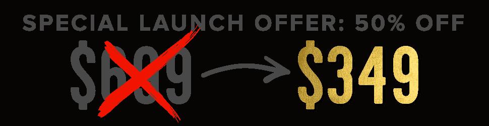 Abundant-Alpaca-Mastermind_Special-Launch-Offer