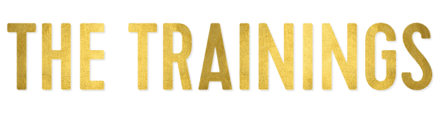 Banner_The-Trainings