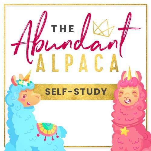 SquarePhotos_Abundant-Alpaca-SelfStudy