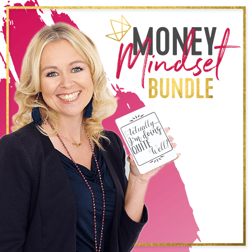 SquarePhotos_Money-Mindset-Bundle
