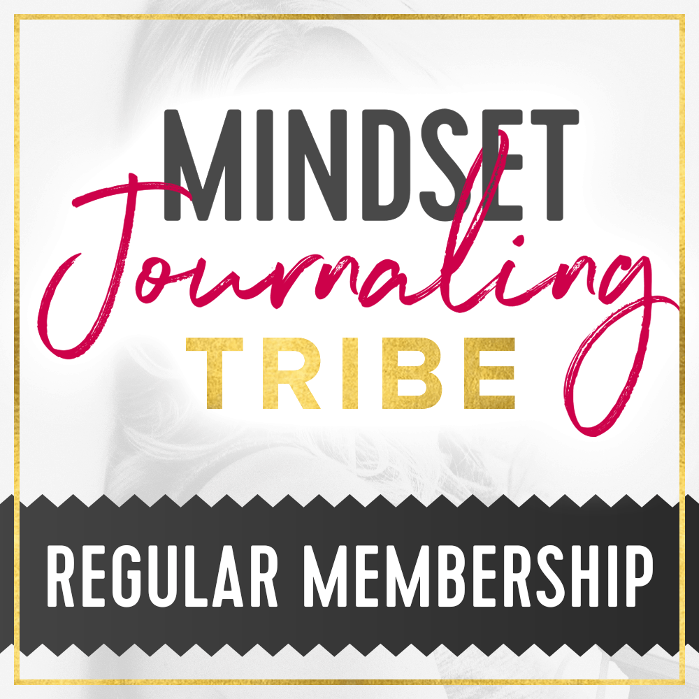 Square_Mindset-Journaling-Tribe-Membership1