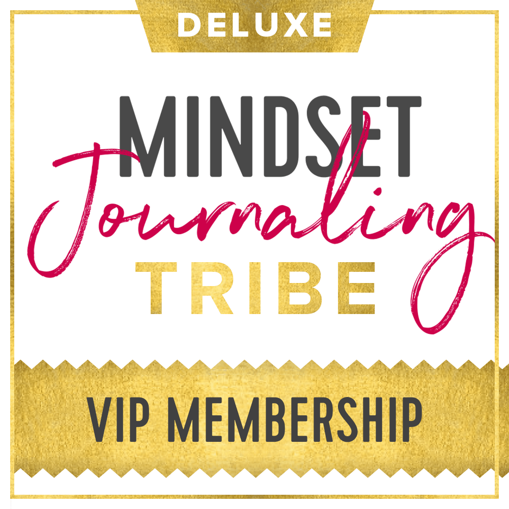 Square_Mindset-Journaling-Tribe-Membership4