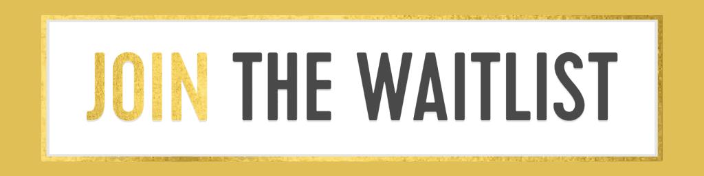 Button_Join-The-Waistlist
