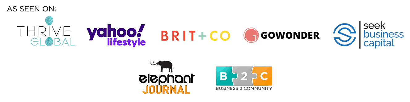 PR-logos-new-COLORED
