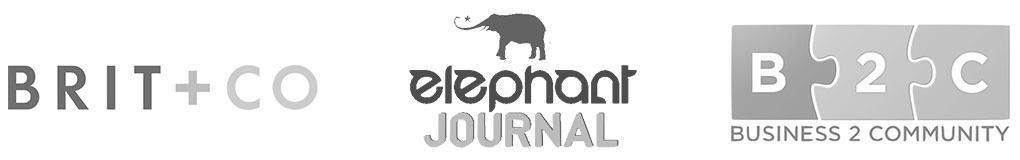 media-logos02