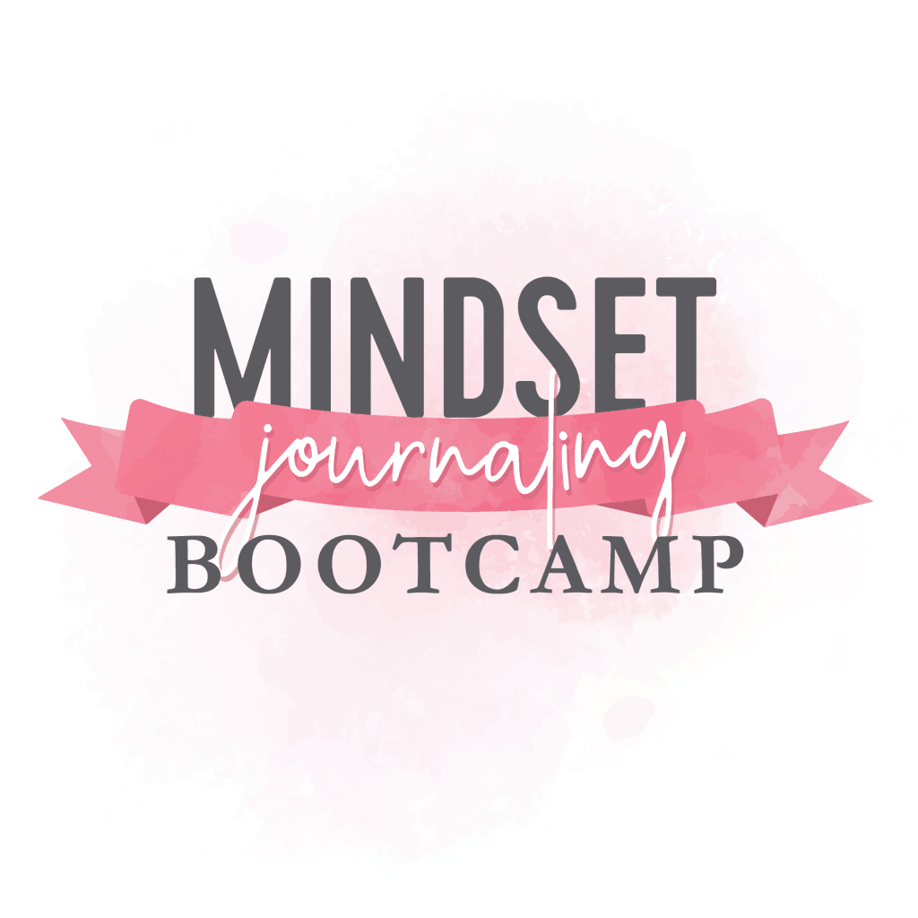 Logo_Mindset-Journaling-Bootcamp