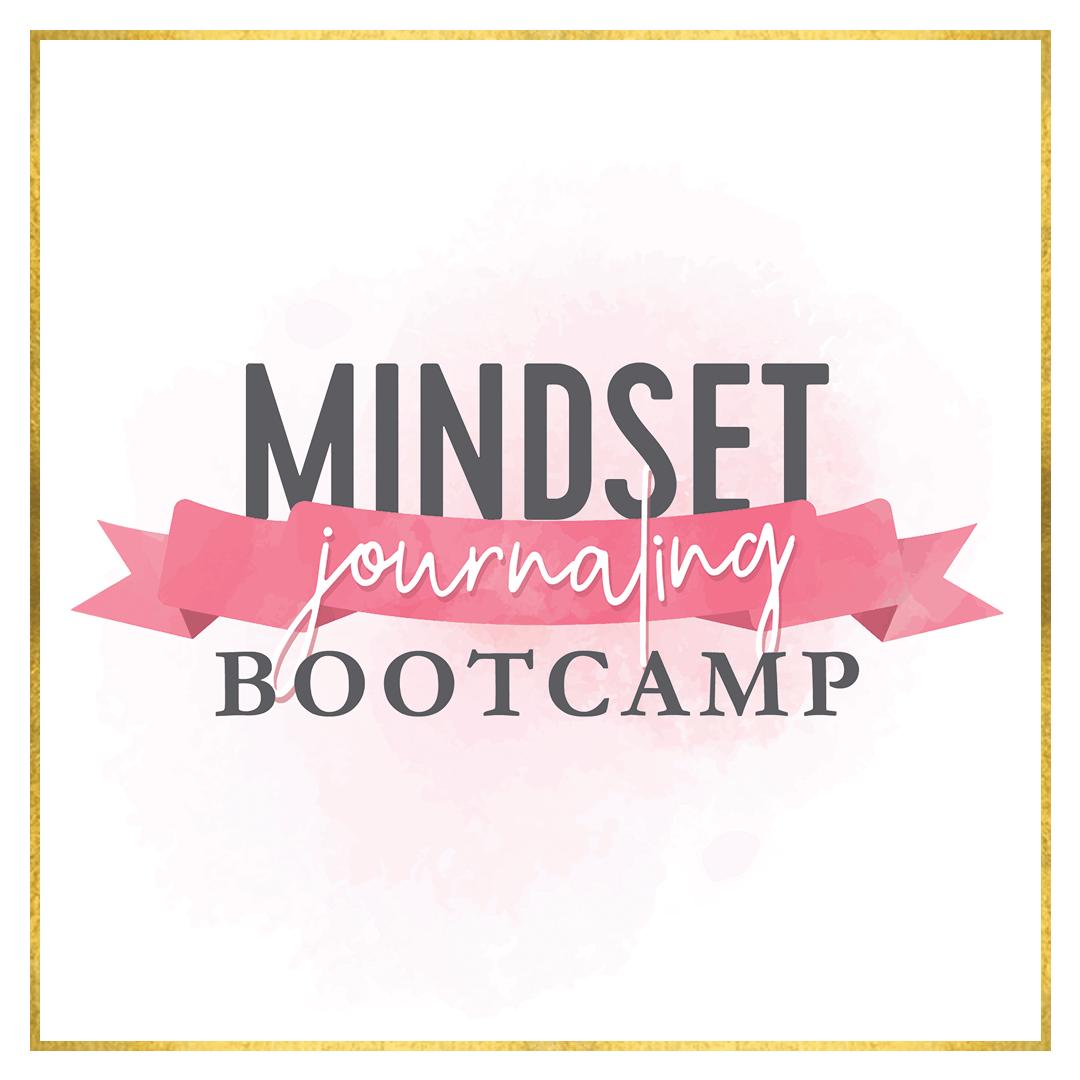 Square_Mindset-Journaling-Bootcamp