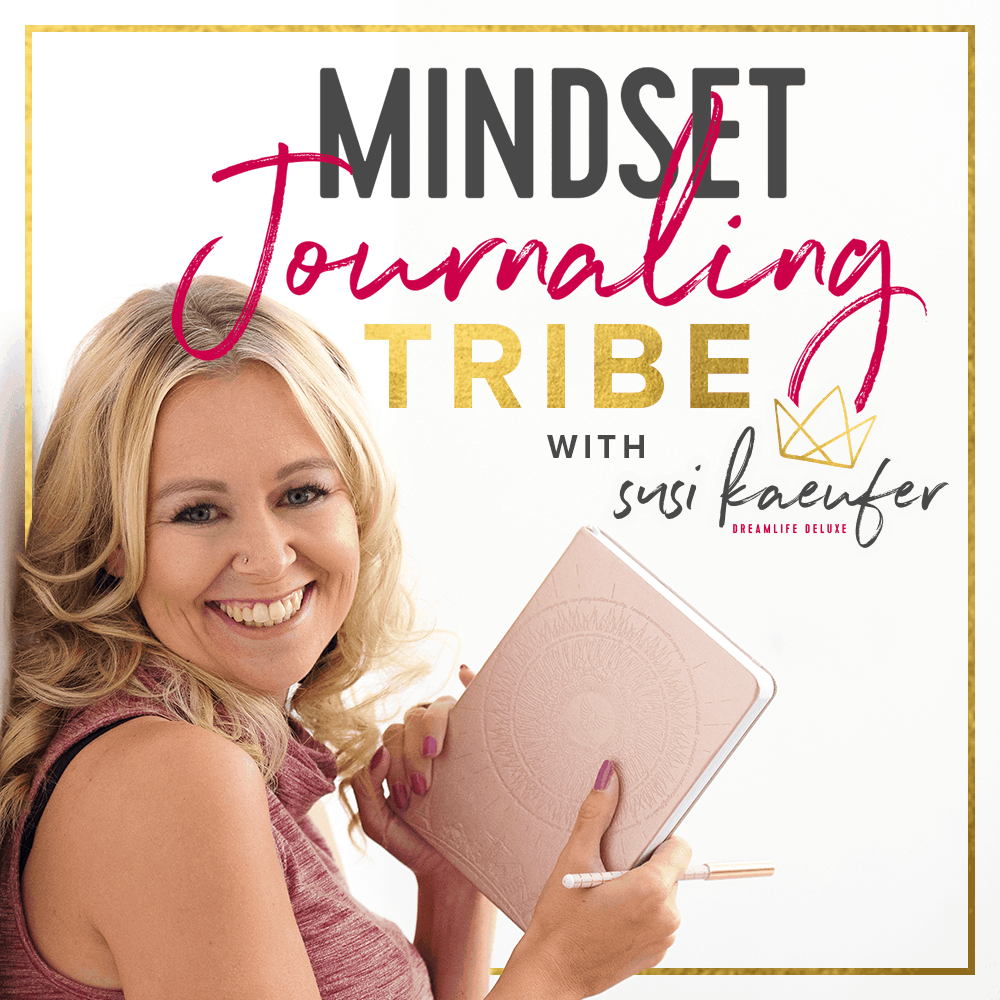 Square_Mindset-Journaling-Tribe