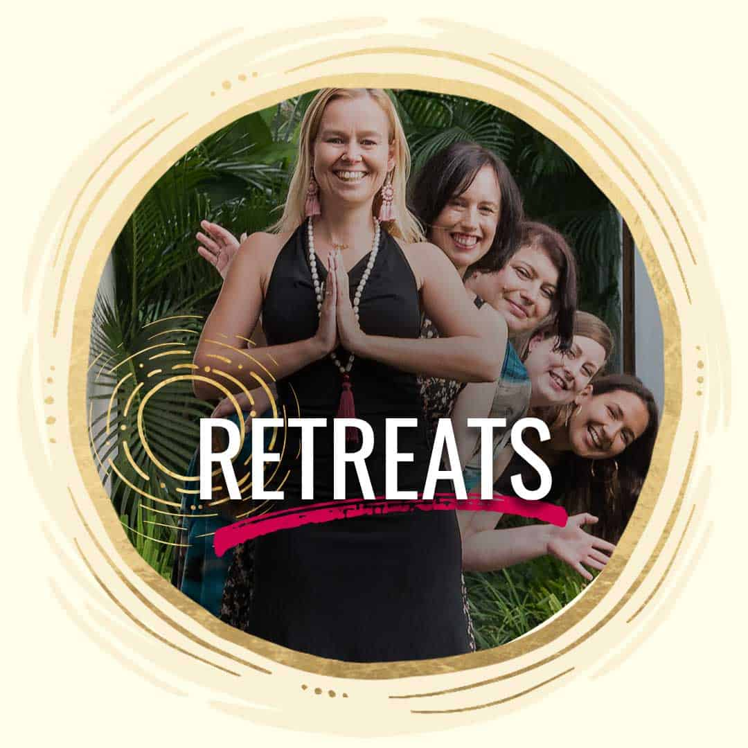 btn-events-retreats