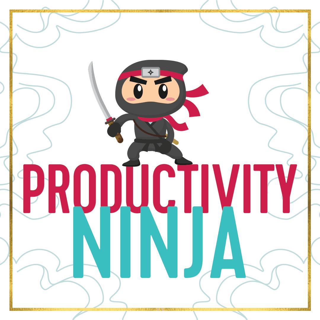 Square_Productivity-Ninja2