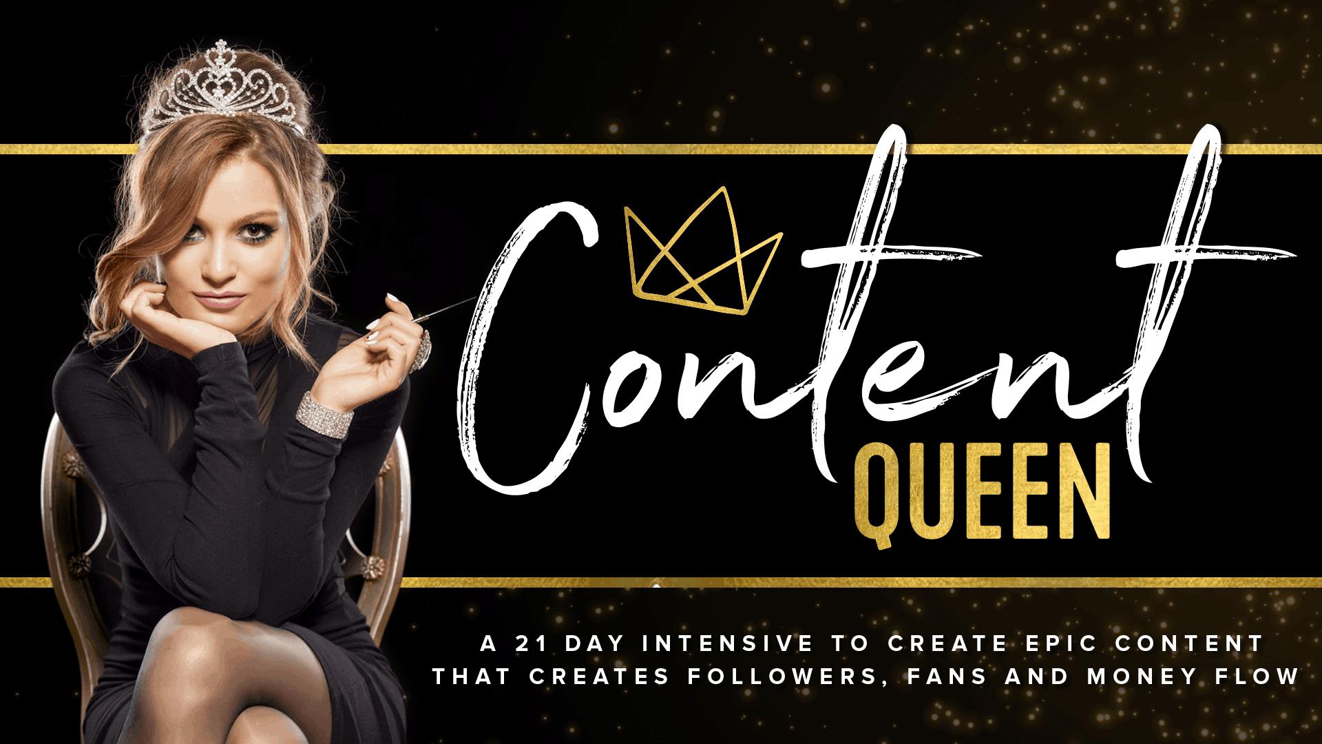 Header_ContentQueen
