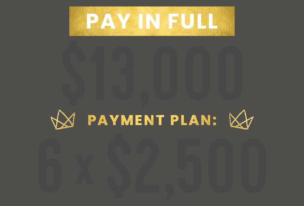 Price_Payment-Plan