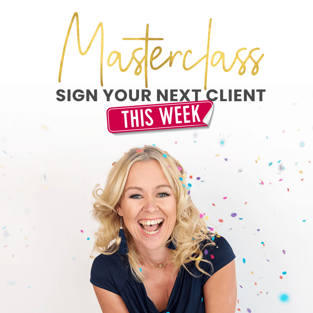 Square_Masterclass-Sign-Client