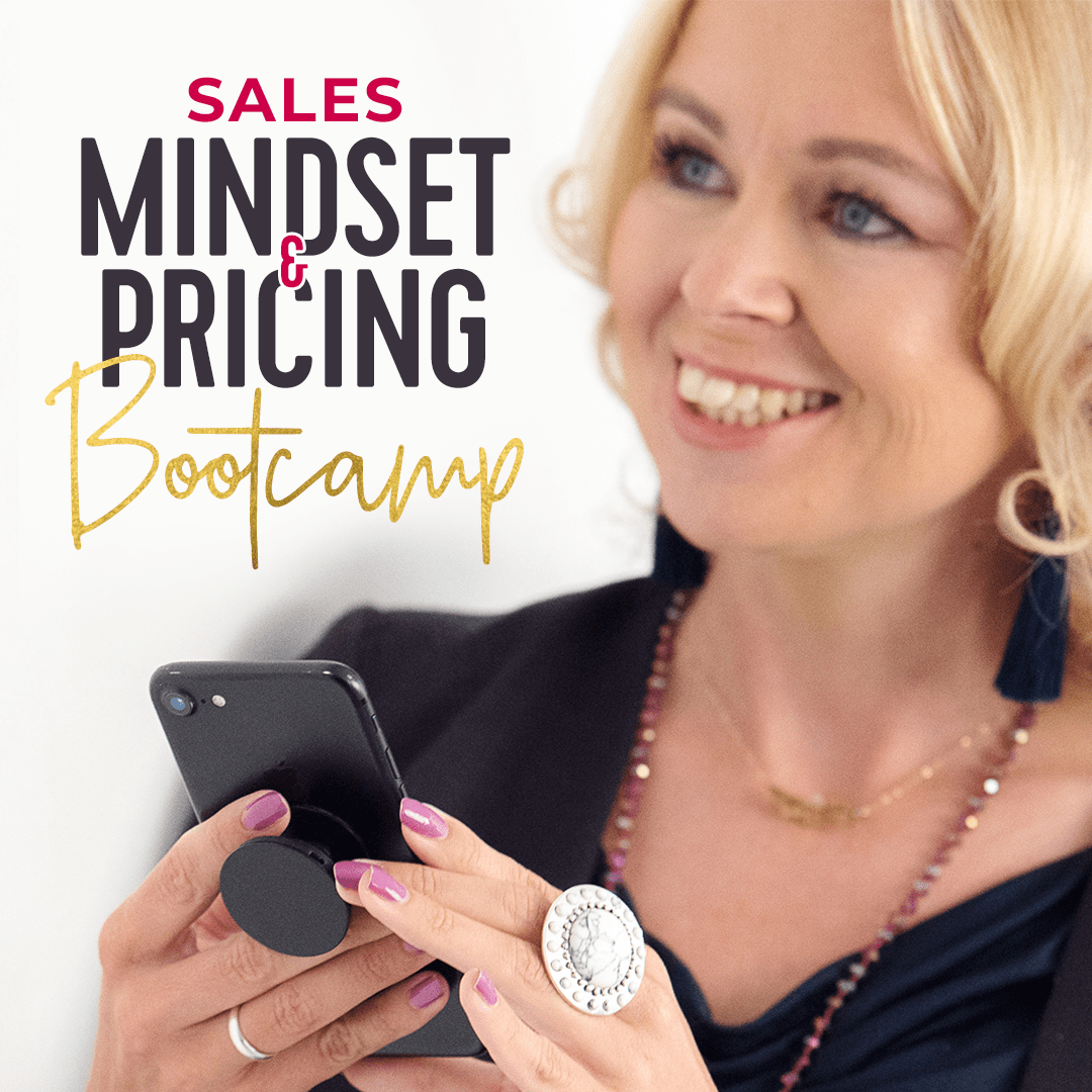 Square_Sales-Mindset-Pricing-Bootcamp