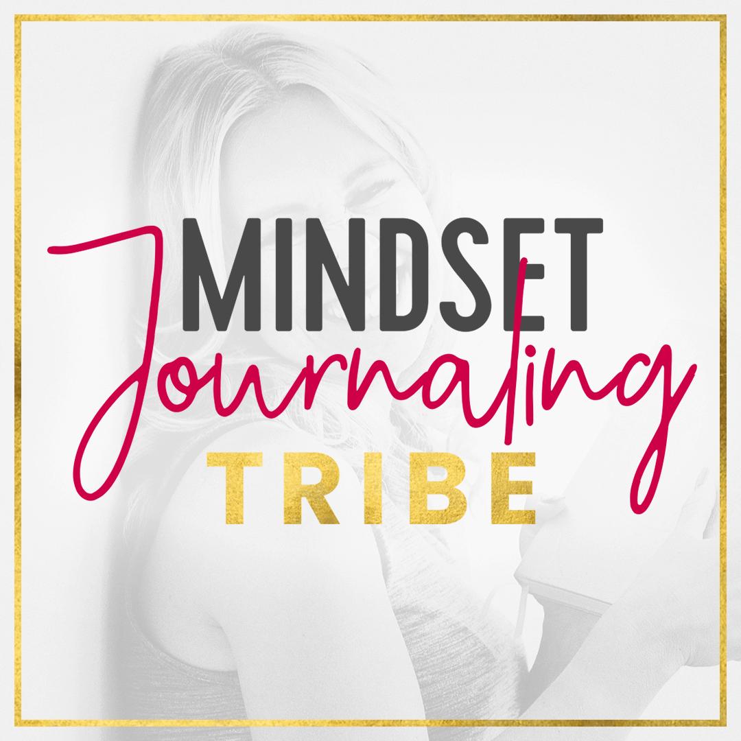 Square_Mindset-Journaling-Tribe