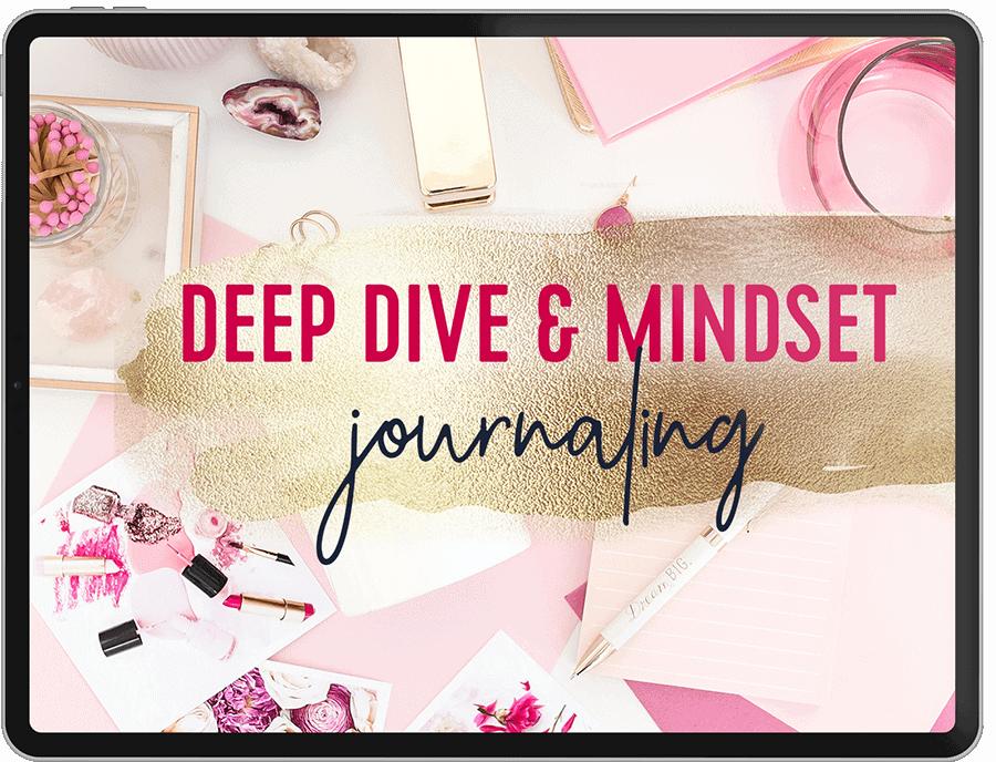 mindset journaling-min