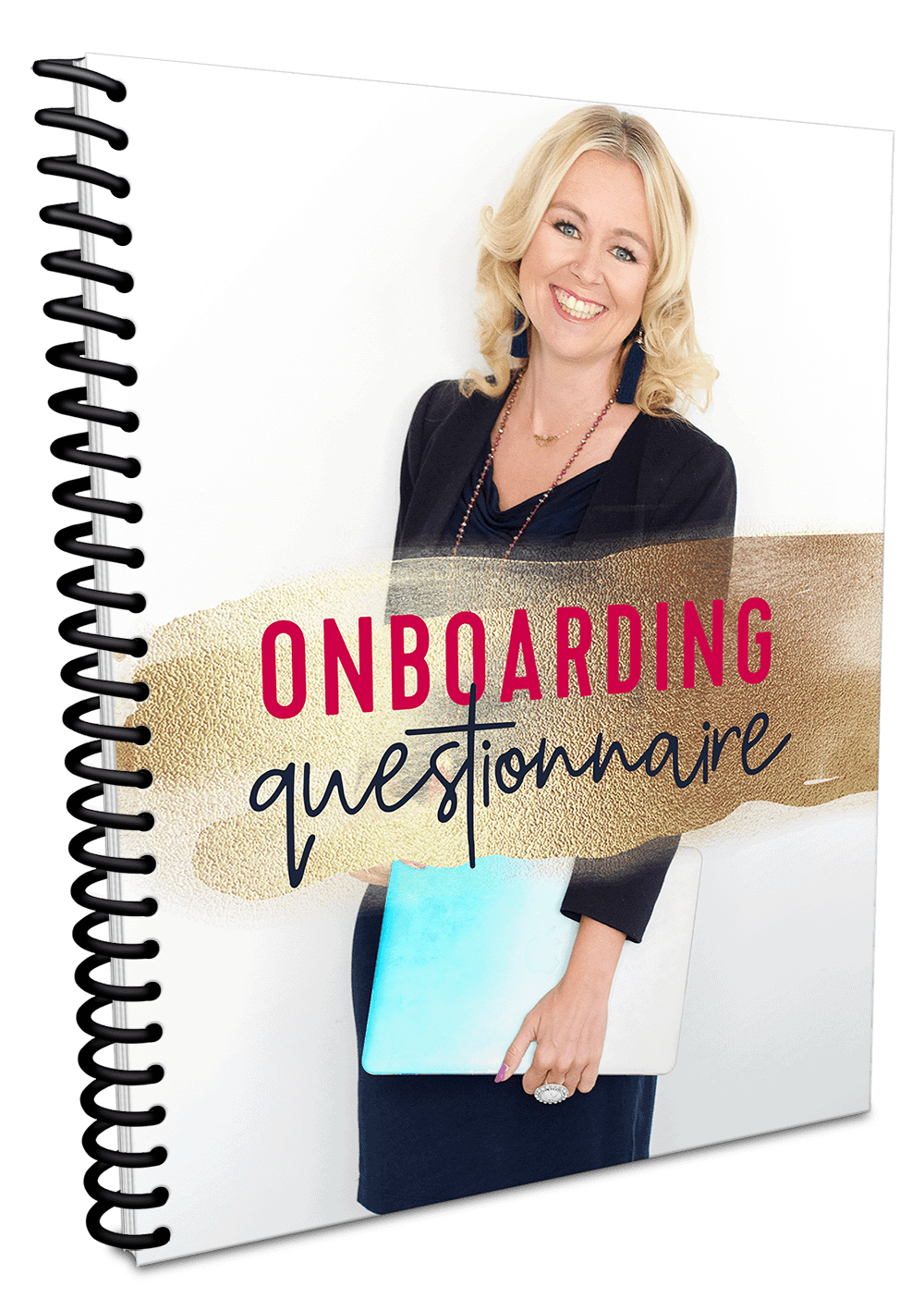 onboarding questionnaire