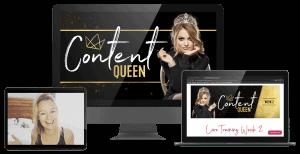 Mockup_Content-Queen