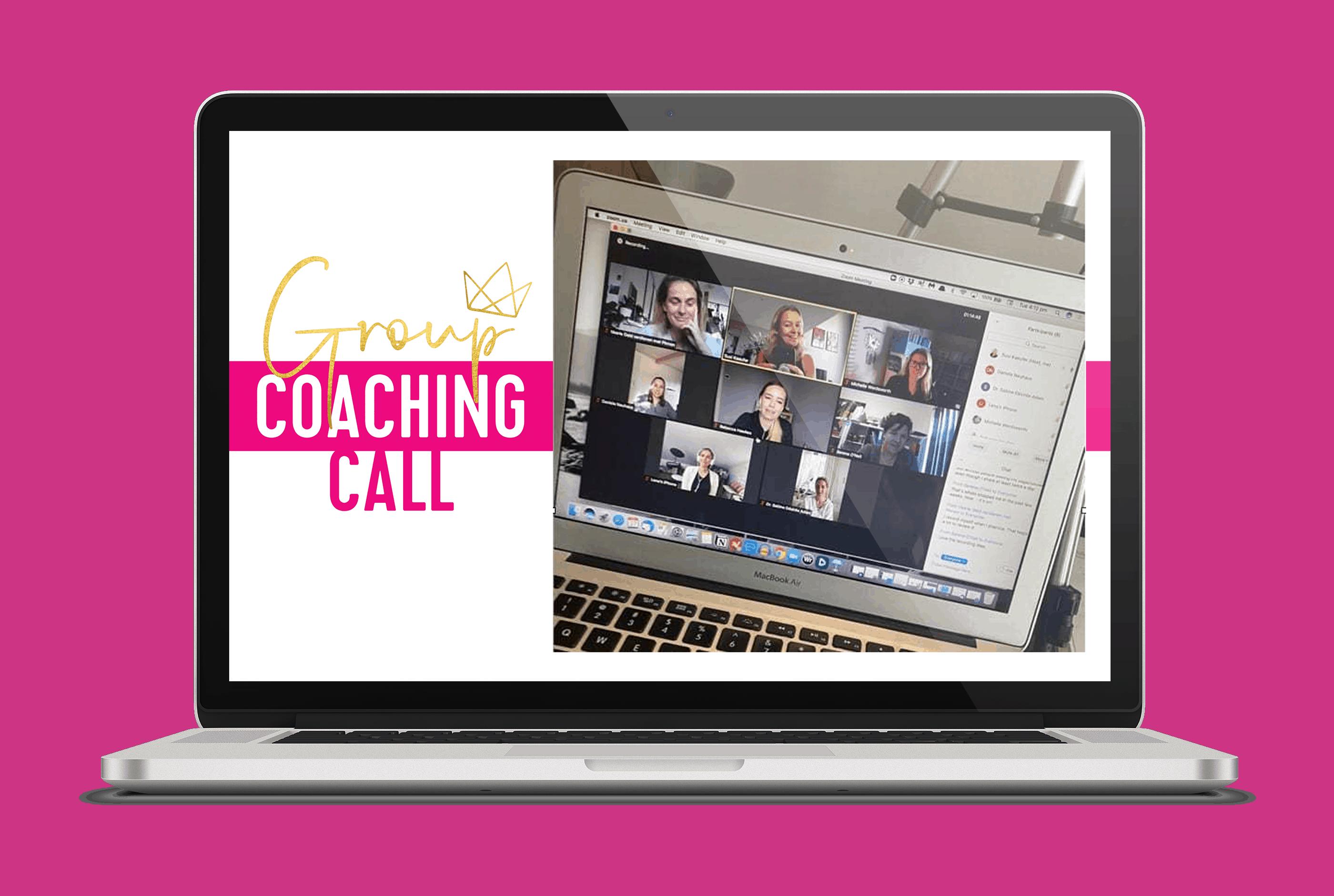 Mockup_Group Coaching_Laptop