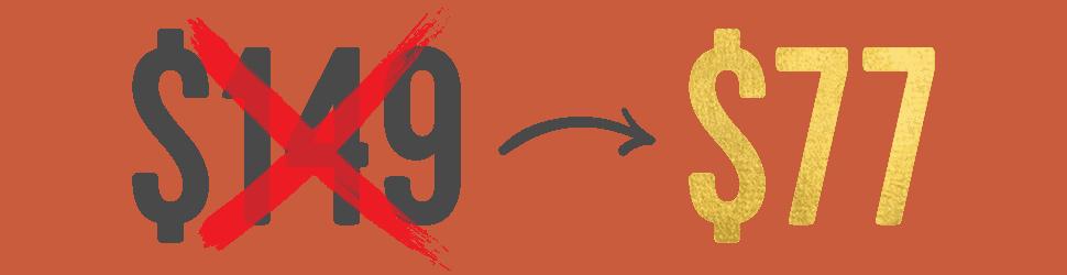 Price.149-77_gray