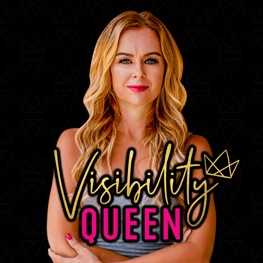 Square_Visibility-Queen-2021